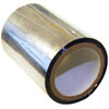 Soundown Noise Reduction Polyester Foil Seam Tape