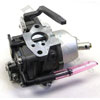 Honda Replacement Carburetor