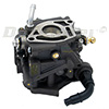 Honda Carburetor Kits