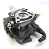 Honda Outboard Motor OEM Replacement Carburetor (16100-ZW9-716)