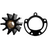 Jabsco Impeller Kit For Mercruiser