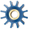 Globe 075 Run-Dry Impeller