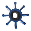 Globe 100DF Run-Dry Impeller
