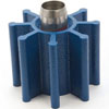 Globe 100SS Run-Dry Impeller
