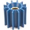 Globe 100V Run-Dry Impeller