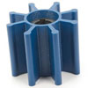 Globe 1114 Run-Dry Impeller