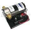 Reverso GP-311R Light Duty, Reversible Oil Change Pump