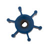 Globe 025 Run-Dry Impeller