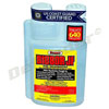 Hammonds BioborJF Diesel Fuel Additive