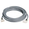 Vetus Control Cable