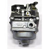 Tohatsu / Nissan Outboard Motor Replacement OEM Carburetor (3JE032000M)