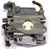 Tohatsu / Nissan Outboard Motor Replacement OEM Carburetor (3V1031003M)