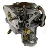 Tohatsu / Nissan Outboard Motor Replacement OEM Carburetor (3V2031003M)
