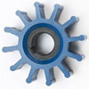 Globe 610 Run-Dry Impeller