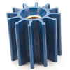 Globe 630 Run-Dry Impeller