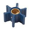 Globe Run-Dry Impeller (1112 / 01-12-1700)