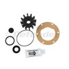 Jabsco Impeller Kit (90015-0001)