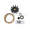 Jabsco Impeller Kit (90118-0001)