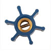 Globe 331M Run-Dry Impeller
