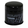 Yamaha OEM Replacement 4-Stroke Outboard Oil Filter (69J-13440-04-00)