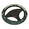 TAYD STEERING WHEEL COVER