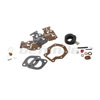 BRP OEM Carburetor Rebuild / Repair Kit (439073)