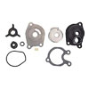 BRP / OMC Outboard Motor OEM Water Pump Repair Kit with Housing