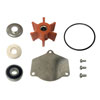 Reverso SRK-380 Pump Repair Kit
