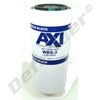 AXI WBS-3 Fine Filter plus Water Block Cartridge