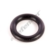 Sen-Dure Heat Exchanger End Cover Replacement Rubber Washer