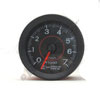 BRP Evinrude Tachometer with System Check