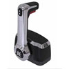 SeaStar Xtreme Top Mount Throttle and Shift Control