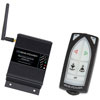Side Power Radio Remote Control Kit