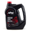 BRP Evinrude XPS XD30 Synthetic Blend 2-Stroke Outboard Oil