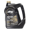 BRP Evinrude XPS XD100 Synthetic Blend Direct Injection Outboard Oil