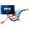 Max Power Electronic Thruster Control Box