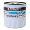 Mercury Oil Filter Cartridge