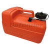 Honda Fuel Portable Tank
