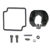 Tohatsu Carburetor Kits
