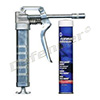 BRP Triple Guard Grease Gun Kit
