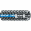 Trident Series 252 Corrugated Marine Wet Exhaust Hose