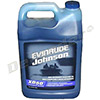 Evinrude/Johnson 2-Stroke Oil