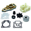Mercury Outboard Complete Water Pump Kit