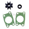 Honda Outboard Impeller Kit