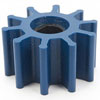 Globe 318 Run-Dry Impeller