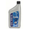 Honda Gear Case Oil