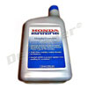 Honda Tilt and Trim Fluid