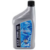 Honda 4 Stroke Engine Oil, FC-W For Outboard Motors