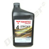 Tohatsu Synthetic Blend 4-Stroke Marine Engine Oil