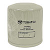Tohatsu 4-Stroke Oil Filter